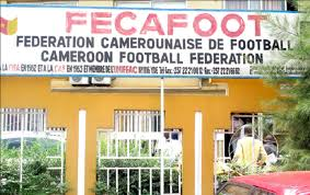 Rebondissement: la Fecafoot fustige la plainte de l'association des clubs de football amateurs