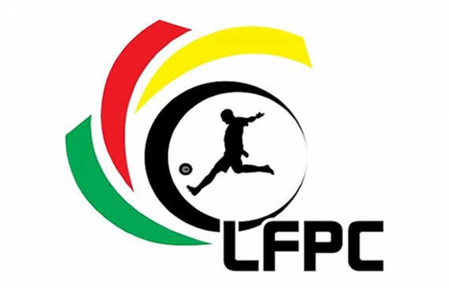 Football : ligue de football professionnel du Cameroun
