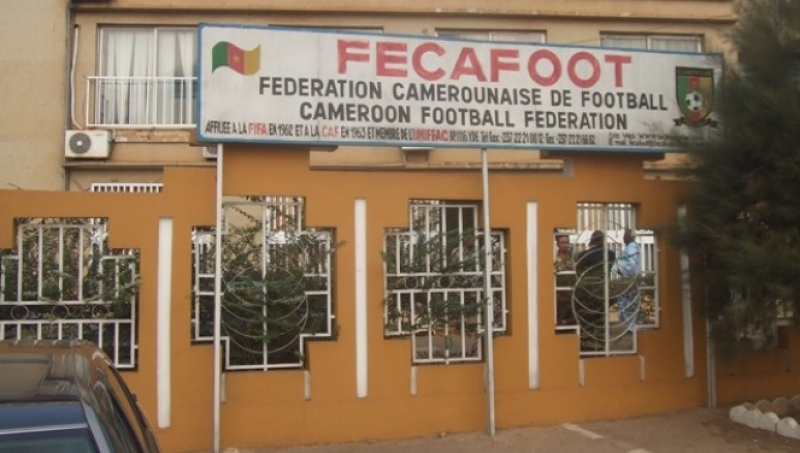 La commission de recours annule la suspension d'un an de Tenkou Yougou, joueur de Racing FC