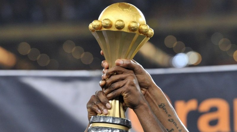 Can 2019 : les 24 participants connus, quelle analyse doit-on faire ?