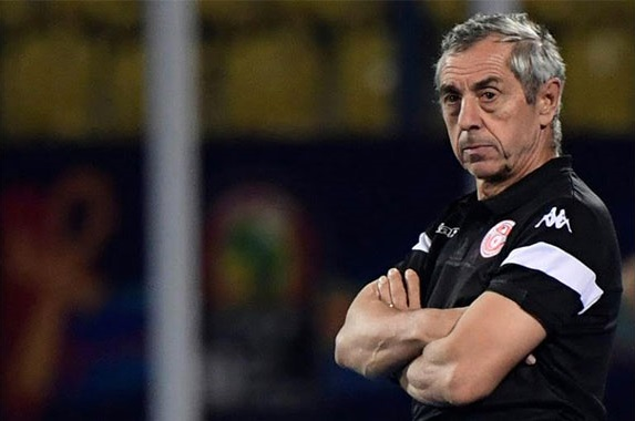 Can 2019 : Alain Giresse analyse le duel face au Sénégal