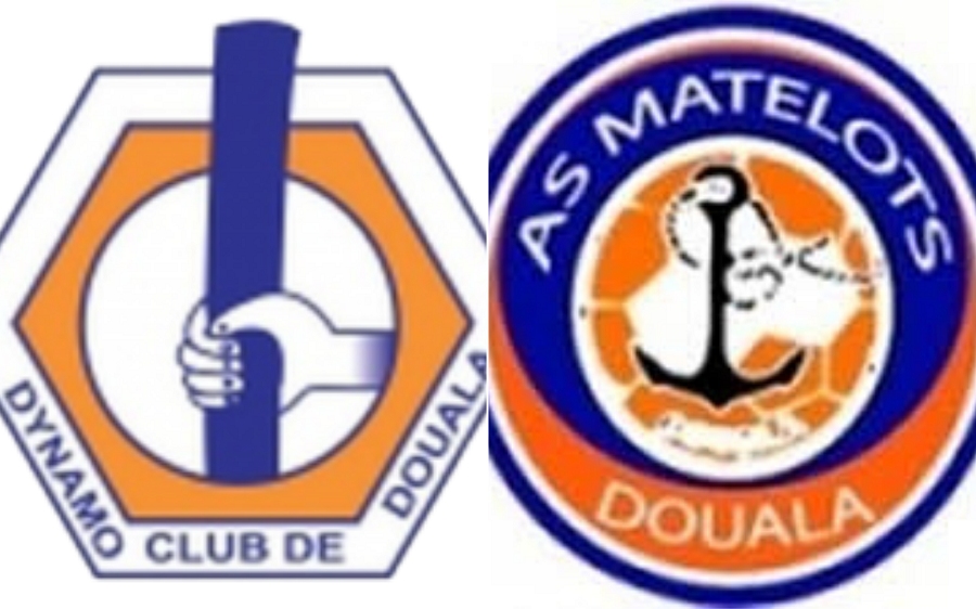 Elite Two : Duel entre Dynamo Fc et As Matelots
