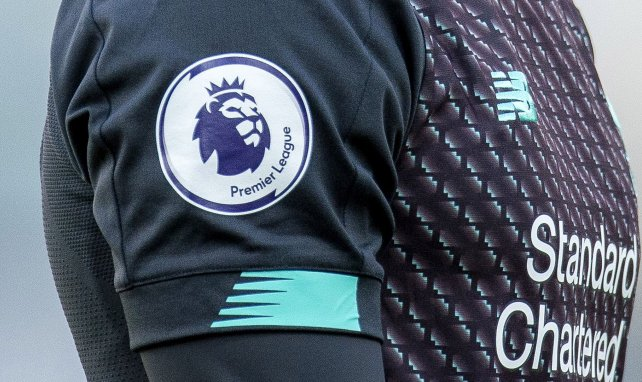 Premier League : Les clubs refusent de jouer sur terrain neutre