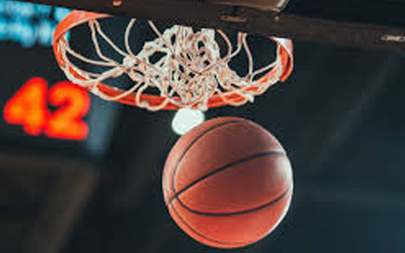La Basketball Africa League reportée en 2021