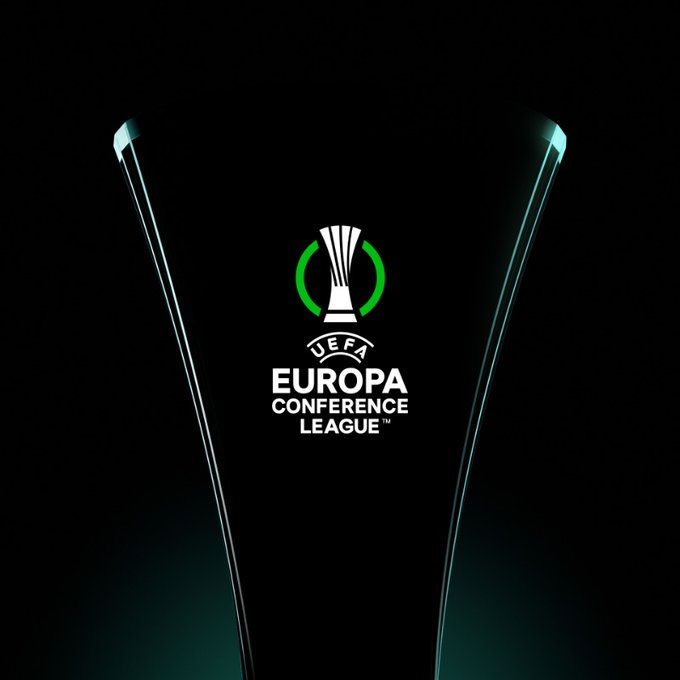 Europa Conference League : la 3e compétition interclubs de l'UEFA dès 2021/2022