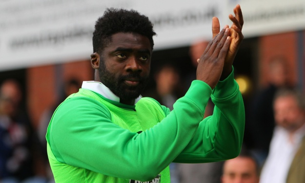 Football : Kolo Touré intègre le staff technique de Leicester City