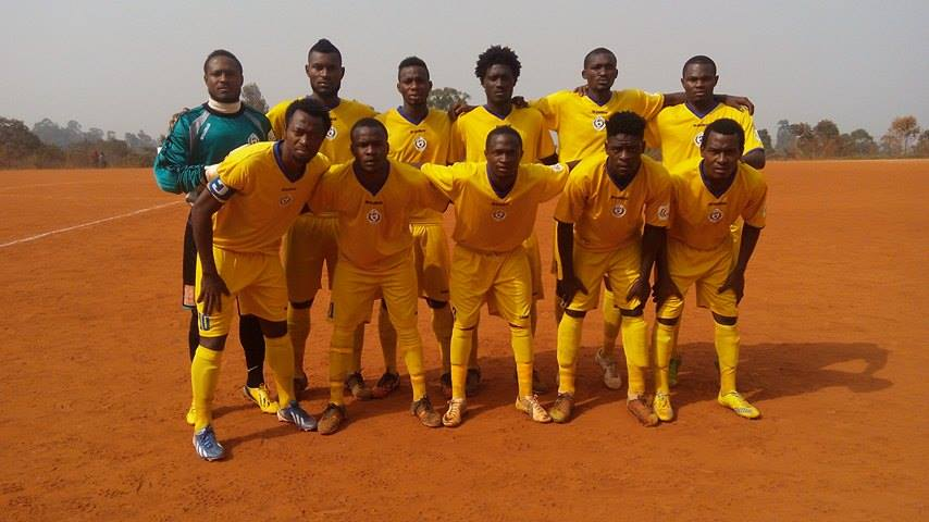 Ligue 2 : Dynamo Fc de Douala va rejouer son match face à As Etoa Meki