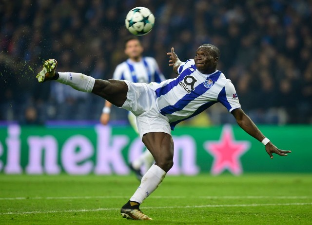 Transfert : Vincent Aboubakar fait son come-back à Besiktas
